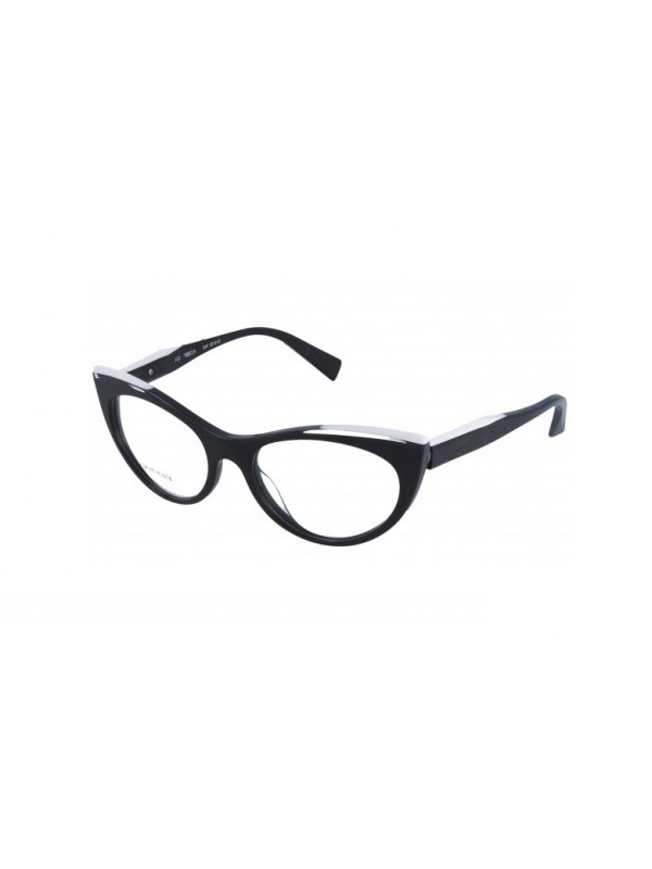 Alain Mikli 3087 004 - Oculos de Grau