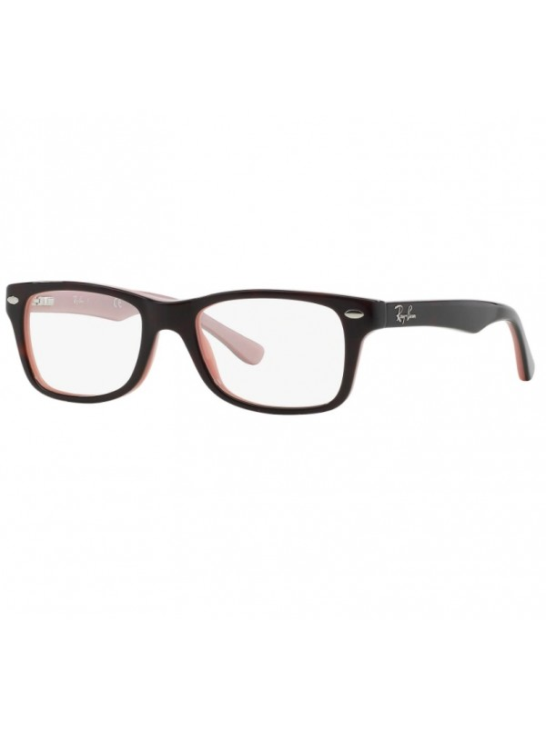 Ray Ban Junior 1531 3580 - Oculos de Grau