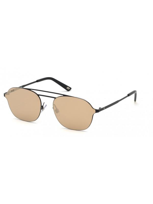 Web 0248 02G - Oculos de Sol