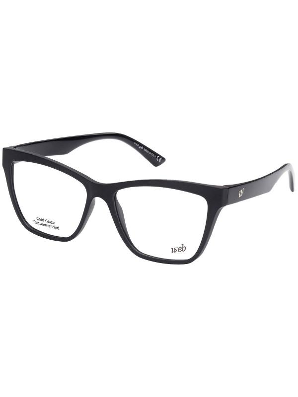 Web Eyewear 5354 02 - Oculos de Grau