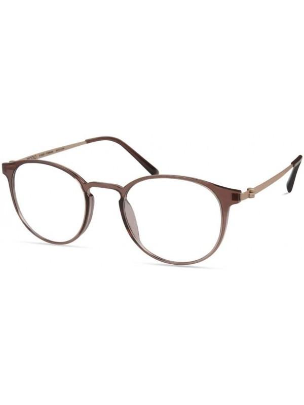 Modo 7002 NUDE- Oculos de Grau