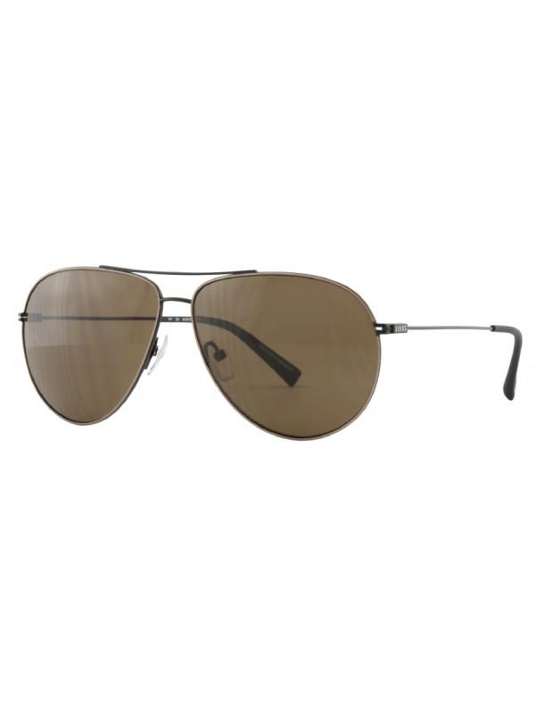 ZEISS 94006 F091 - Oculos de Sol