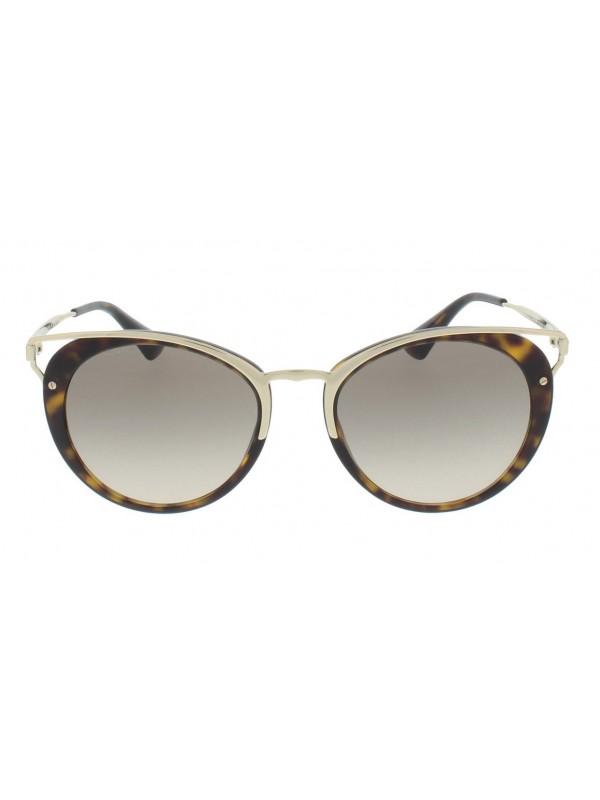 Prada Wanderer 66TS 2AU3D0 - Oculos de sol