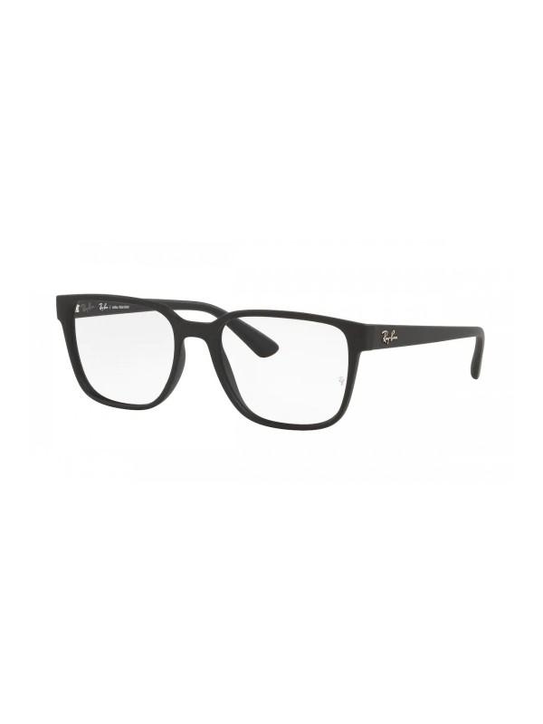 Ray Ban 4339VL 5196 - Oculos de Grau