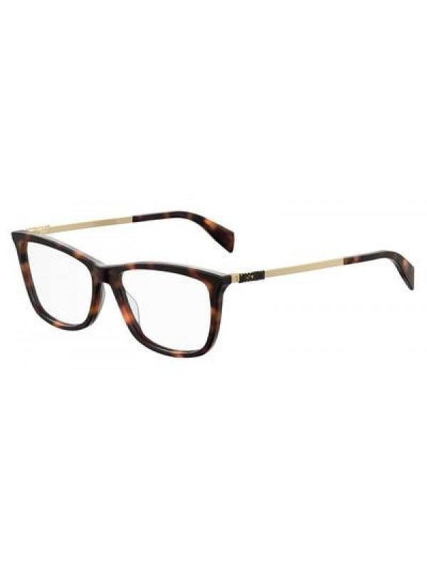Moschino 522 086 - Oculos de grau