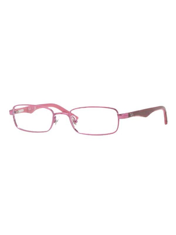 Ray Ban Junior 1029 4007 - Oculos de Grau