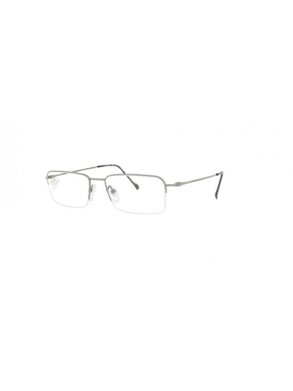 Stepper 60070 022 - Oculos de Grau