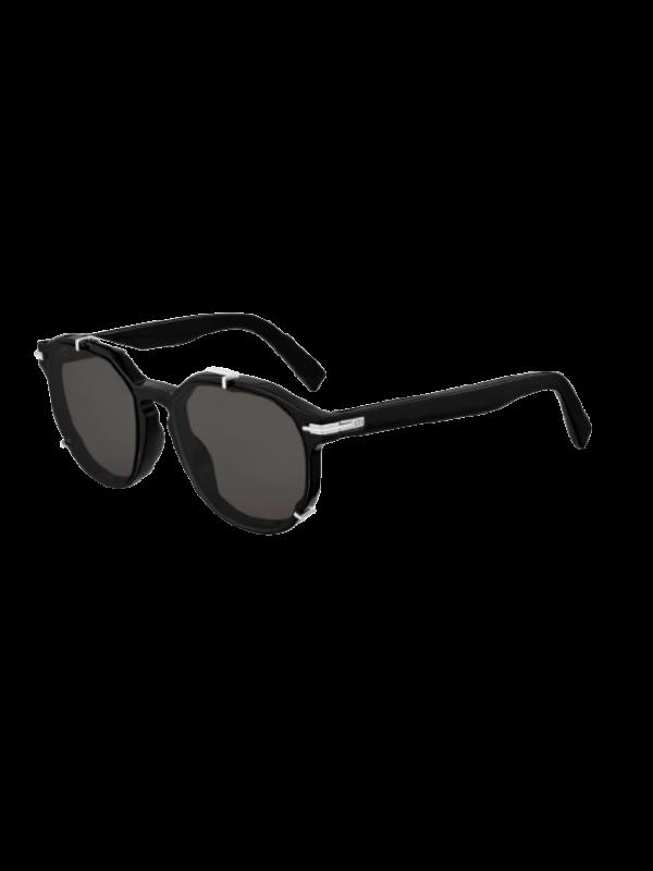 Dior BLACKSUIT RI 10A0 - Oculos de Sol