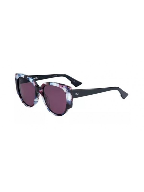 Dior Night RJAC6 - Oculos de sol