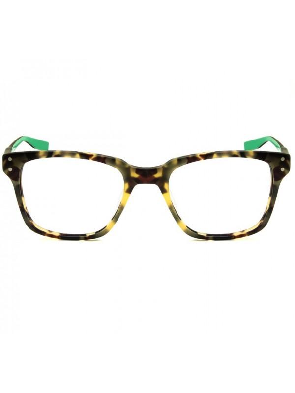 Nike 7232 225 - Oculos de Grau