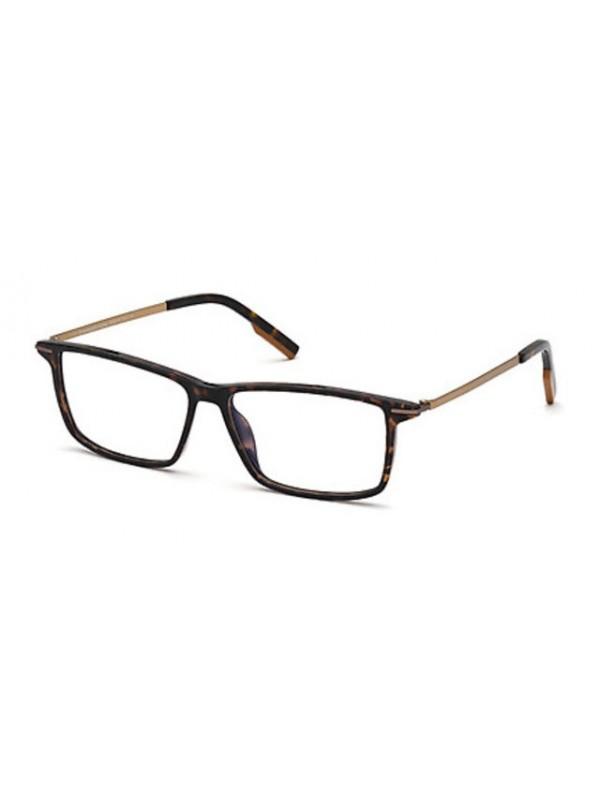 Ermenegildo Zegna 5204 052 - Oculos de Grau
