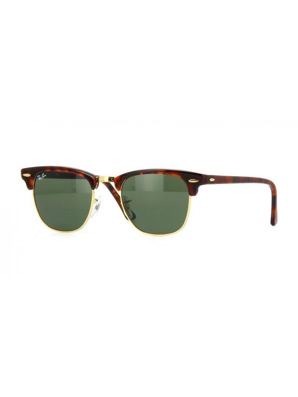 Ray Ban 3016 W0366 - Oculos de Sol