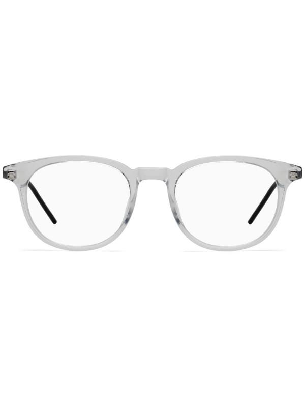 Dior Homme Blacktie229 TDG20 - Oculos de Grau