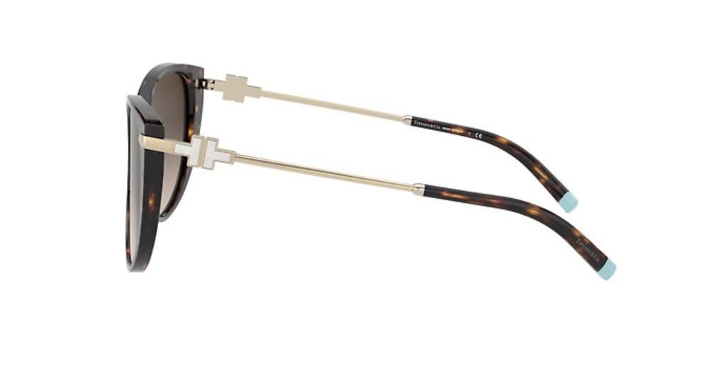 Tiffany 4178 80153B - Oculos de Sol