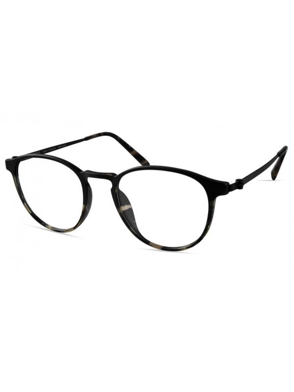 Modo 7013 GREEN TORTOISE - Oculos de Grau