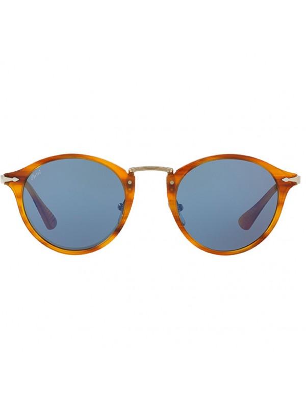 Persol 3166 96056 - Oculos de Sol
