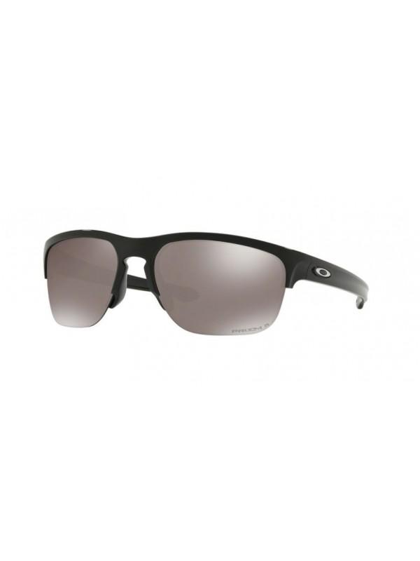Oakley 9413 04 - Oculos de Sol