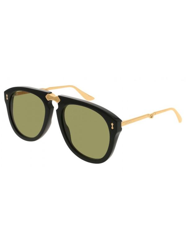 Gucci 305 001 - Oculos de Sol