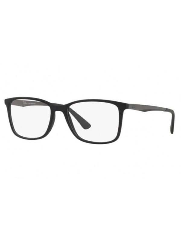 Ray Ban 7133 5826 - Oculos de Grau