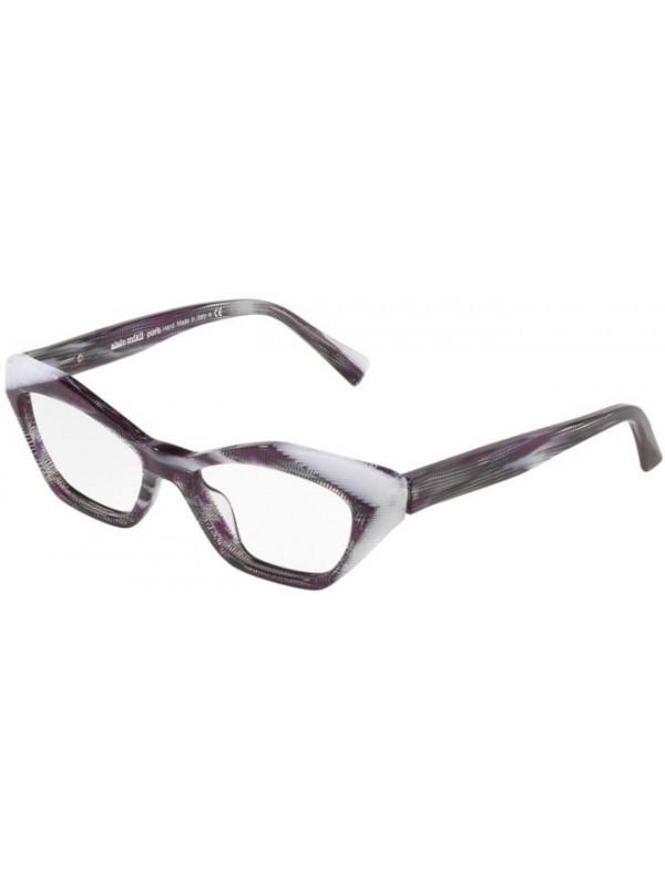 Alain Mikli Monete 3094 007 - Oculos de Grau