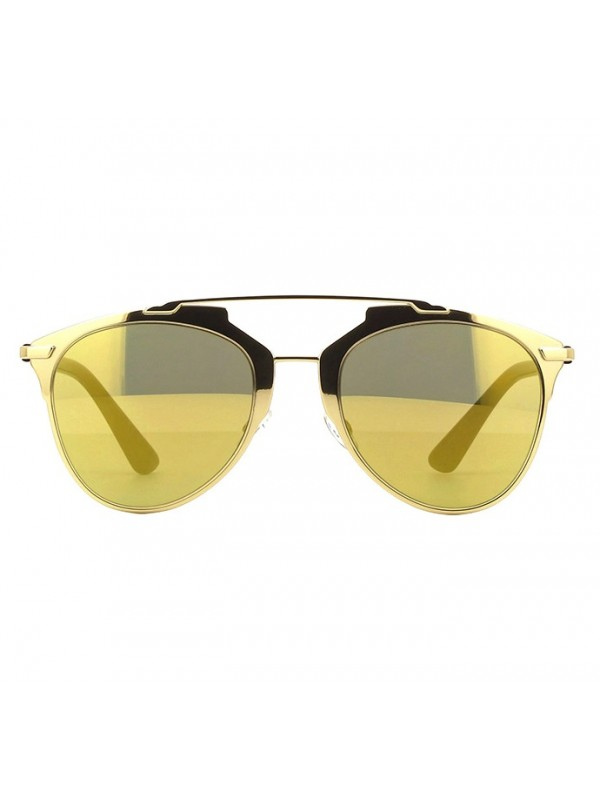 Dior Reflected YC2K1 - Oculos de Sol
