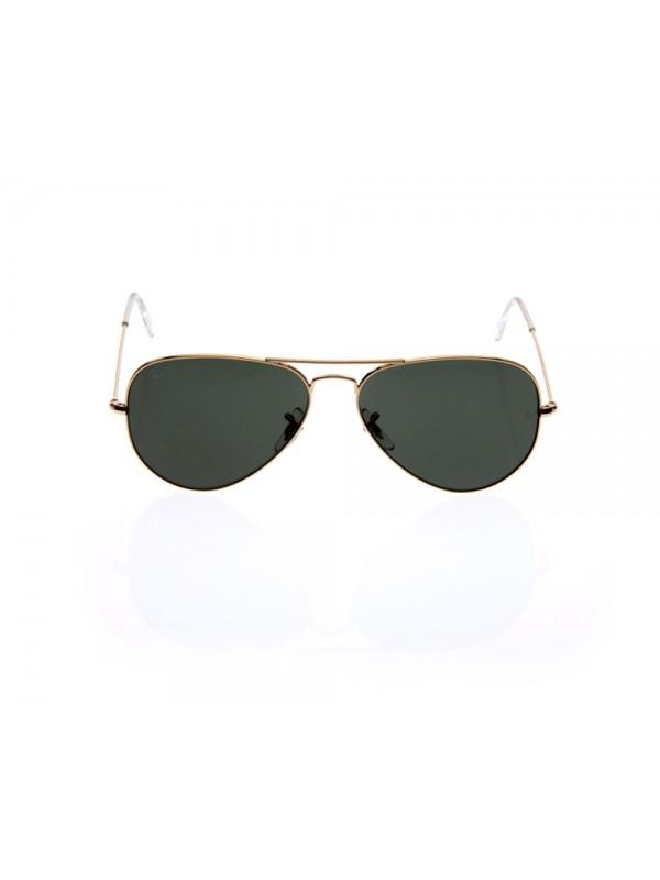 Ray Ban Aviator 3025 LL 0205 Metal - Oculos de sol