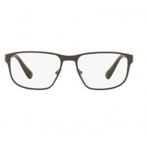 Prada 56SV TKM1O1 - Oculos de Grau