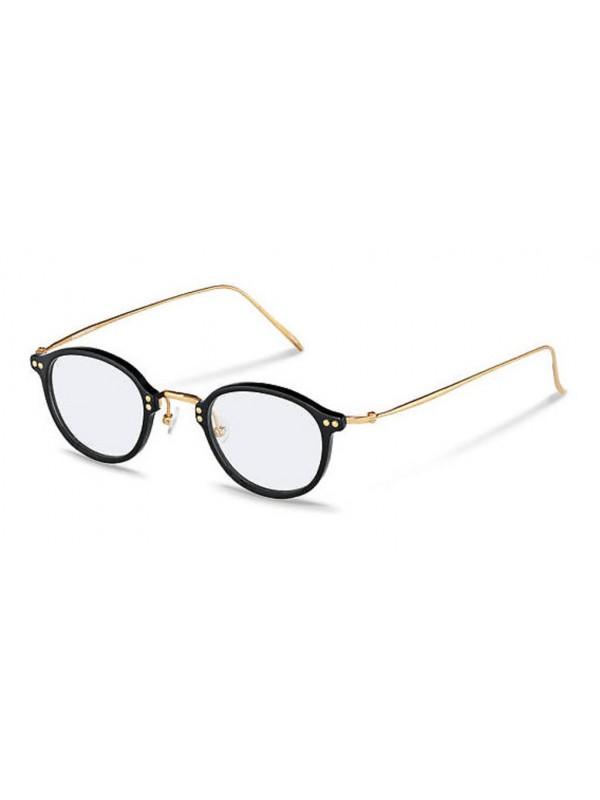 Rodenstock 7059 A Tam 44 - Oculos de Grau