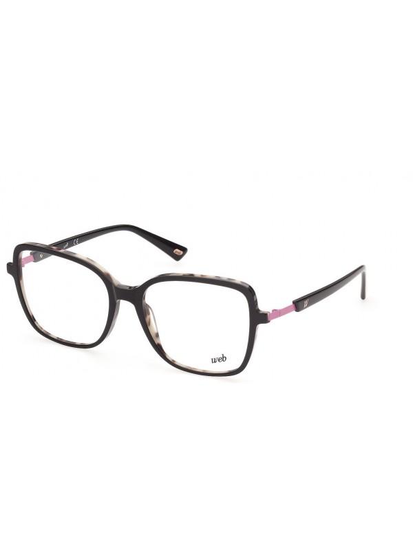 Web 5333 005 - Oculos de Grau