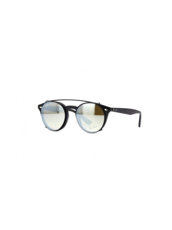 Ray Ban 2180C 2509B8 - Clip On