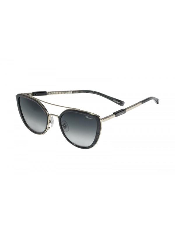 Chopard 23 0594 - Oculos de Sol