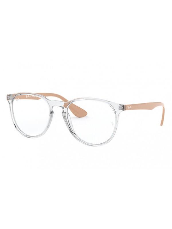 Ray Ban 7046L 5953 - Oculos de Grau