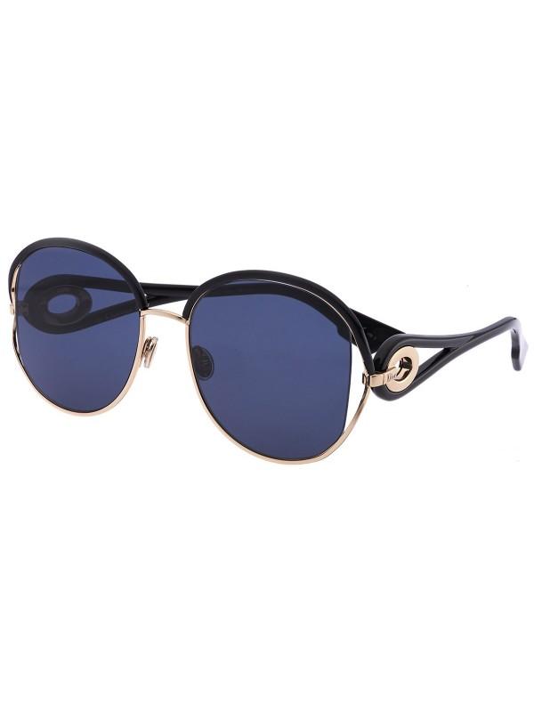 Dior NEWVOLUTE RHLA9 - Oculos de Sol