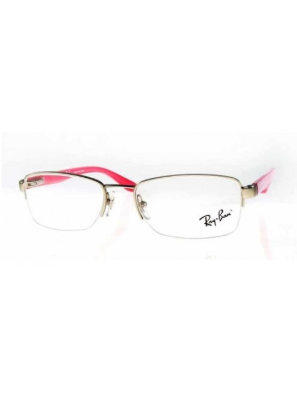 Ray Ban Junior 1039L 4031 - Oculos de grau