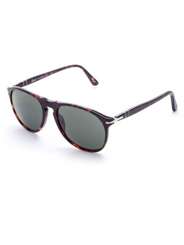 Persol 9649 2431 - Oculos de Sol