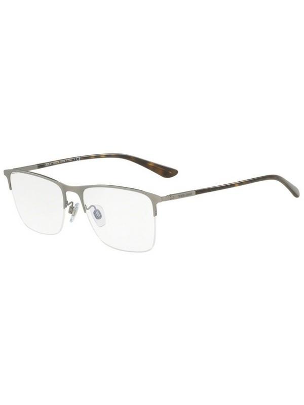 Giorgio Armani 5072 3003 - Oculos de Grau