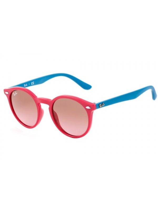 Ray Ban Junior 9064 701914 - Oculos de Sol