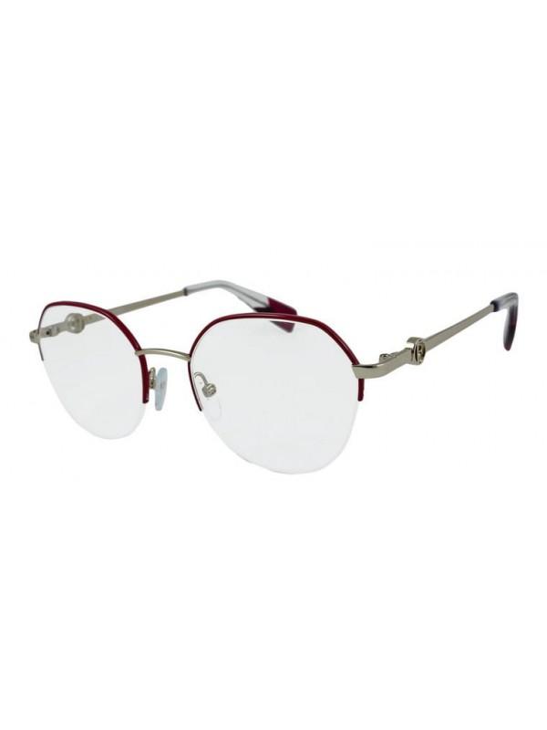 Furla 358 0H60 - Oculos de Grau