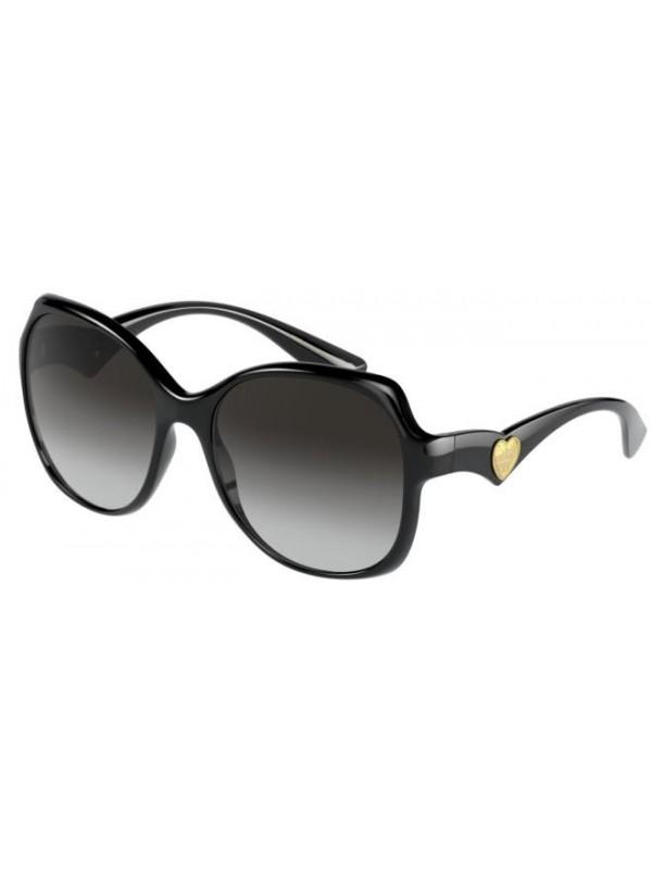 Dolce Gabbana 6154 5018G - Oculos de Sol