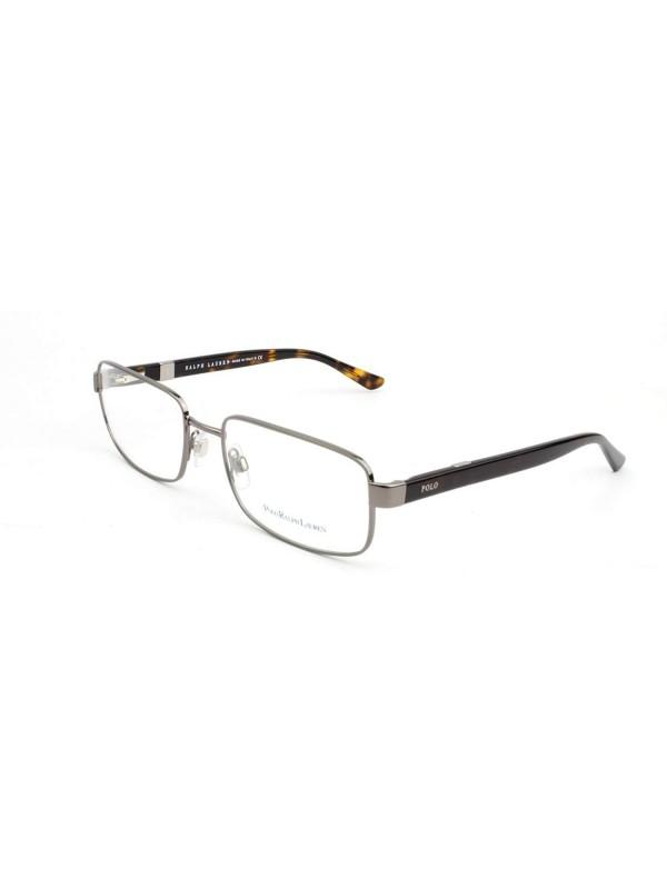 Polo Ralph 1059 9002 - Oculos de grau