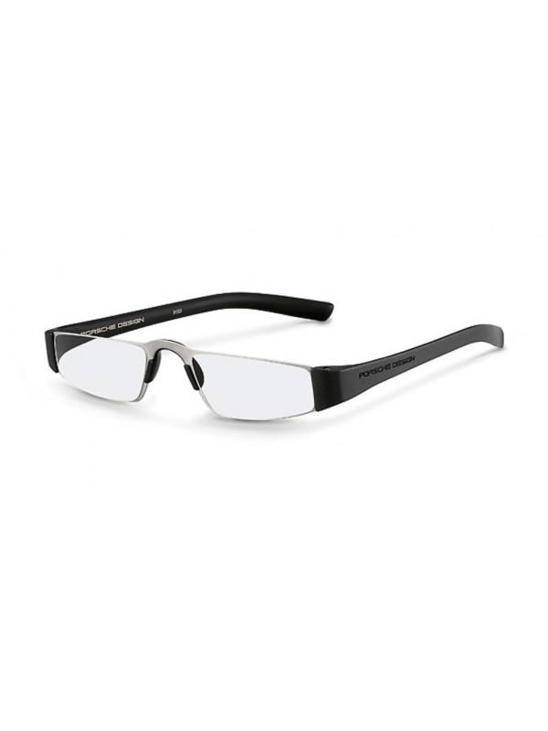 Porsche 8801 00121 A - Oculos de Grau