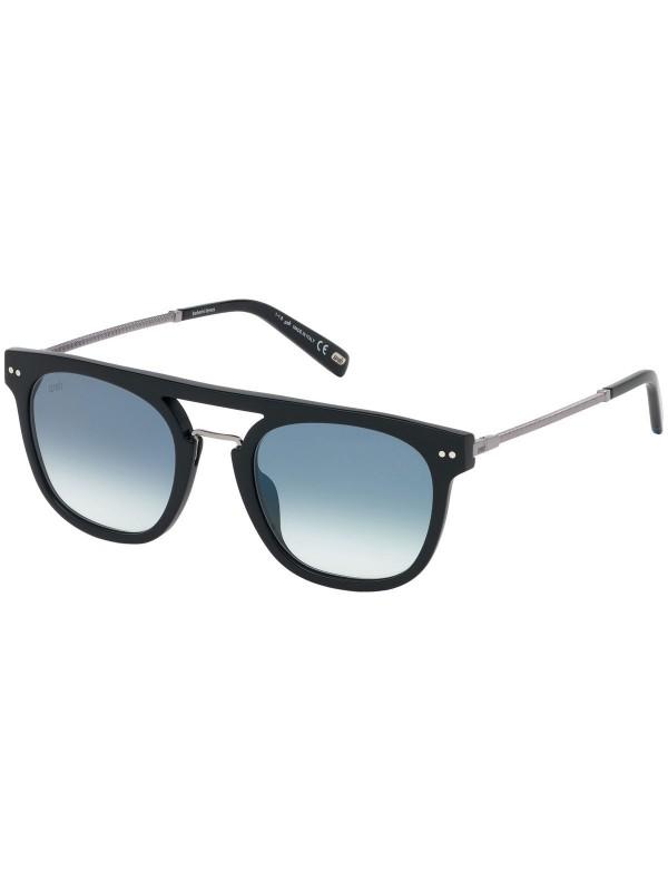 Web 0238 01W  - Oculos de Sol