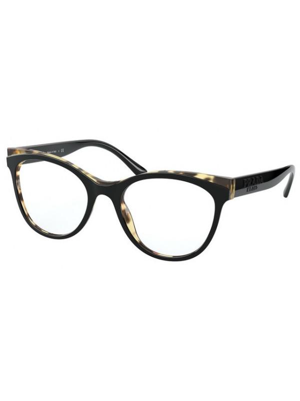 Prada 05WV 3891O1- Oculos de Grau