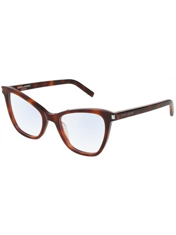 Saint Laurent 219 002 - Oculos de Grau