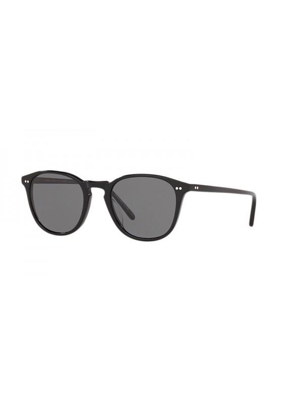 Oliver Peoples 5414SU 1005151 - Oculos de Sol