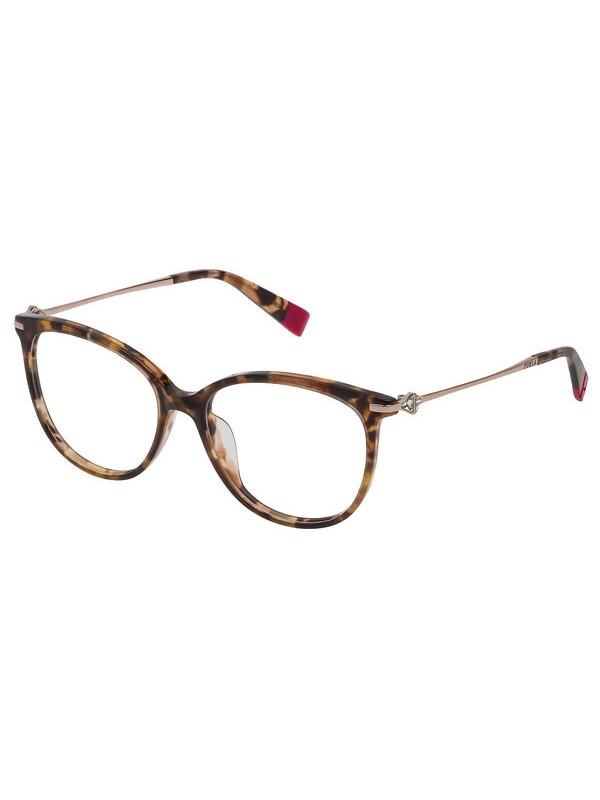 Furla 186S 0700 - Oculos de Grau