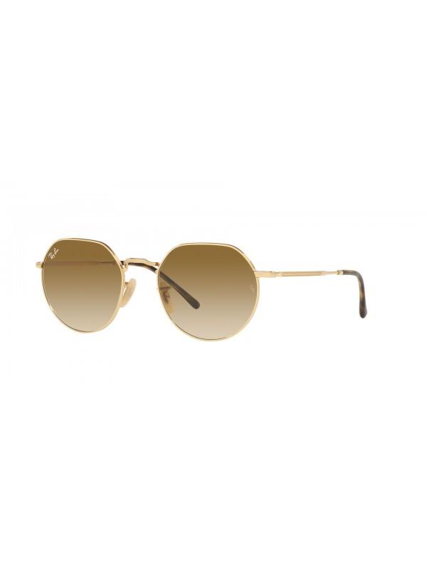 Ray Ban 3565 00151 - Oculos de Sol