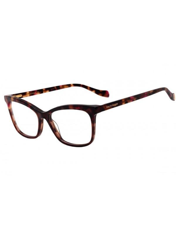 Ana Hickmann 6342 C05 - Oculos de Grau