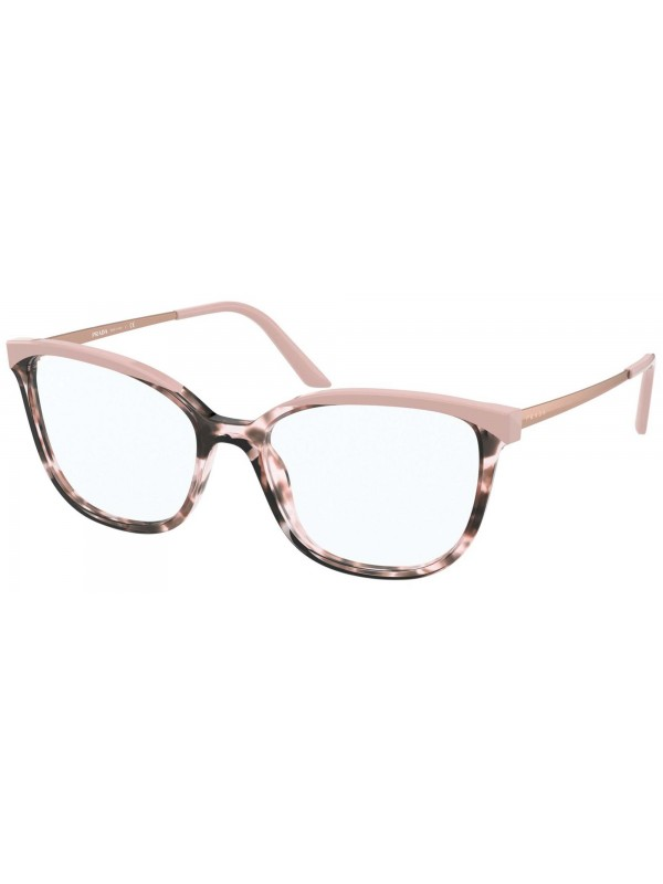 Prada 07WV 07N1O1 - Oculos de Grau