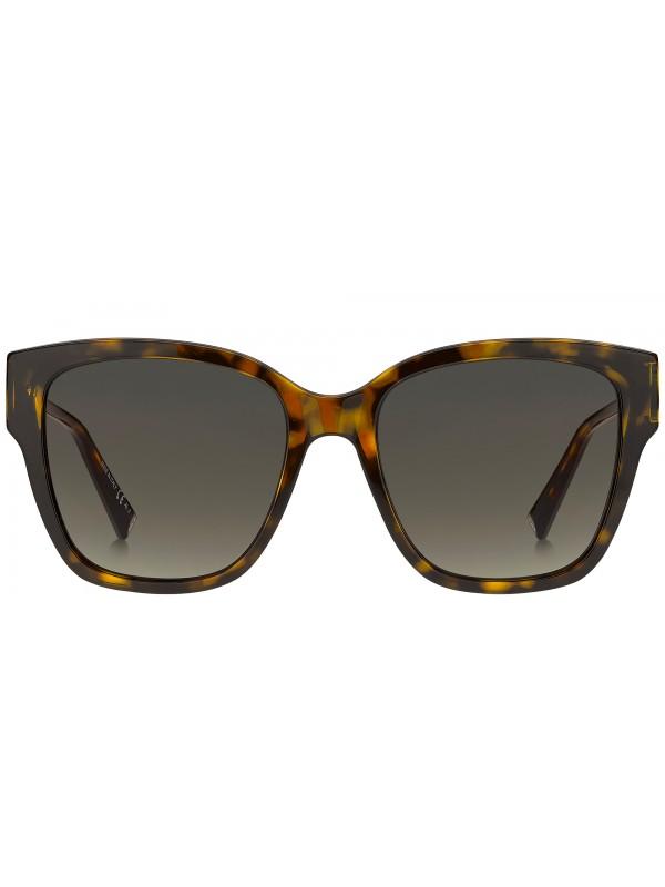 Givenchy 7191 086HA - Oculos de Sol